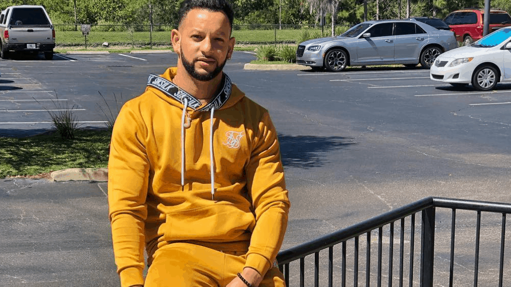 Dominican Men – Meeting, Dating, and More (LOTS of Pics) 25