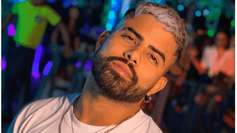 Dominican Men – Meeting, Dating, and More (LOTS of Pics) 31