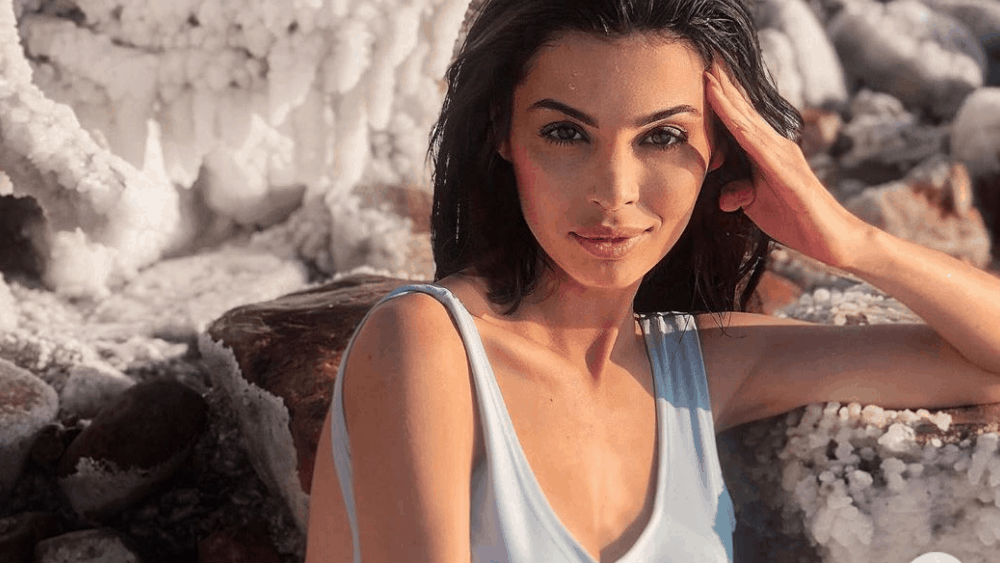 Bulgarian Women: Meeting, Dating, and More (LOTS of Pics) 19