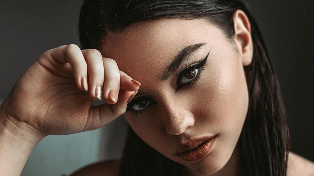 Bulgarian Women: Meeting, Dating, and More (LOTS of Pics) 20