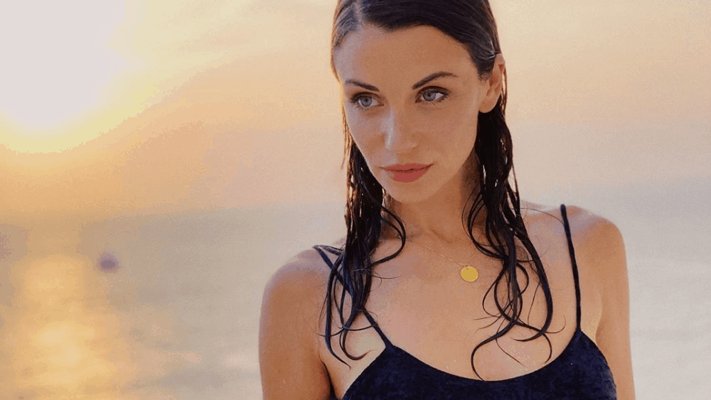 Bulgarian Women: Meeting, Dating, and More (LOTS of Pics) 29