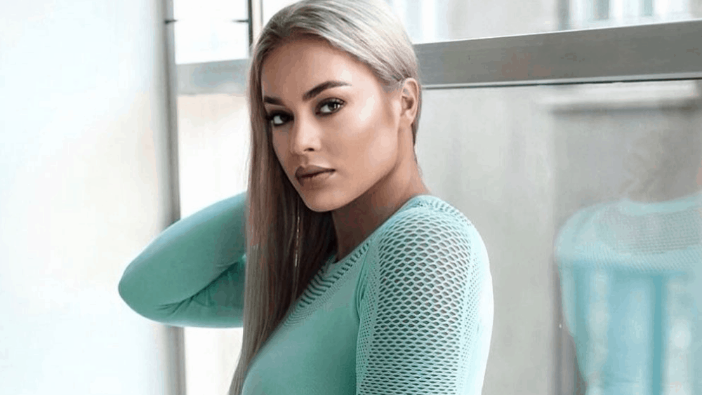 Bulgarian Women: Meeting, Dating, and More (LOTS of Pics) 30