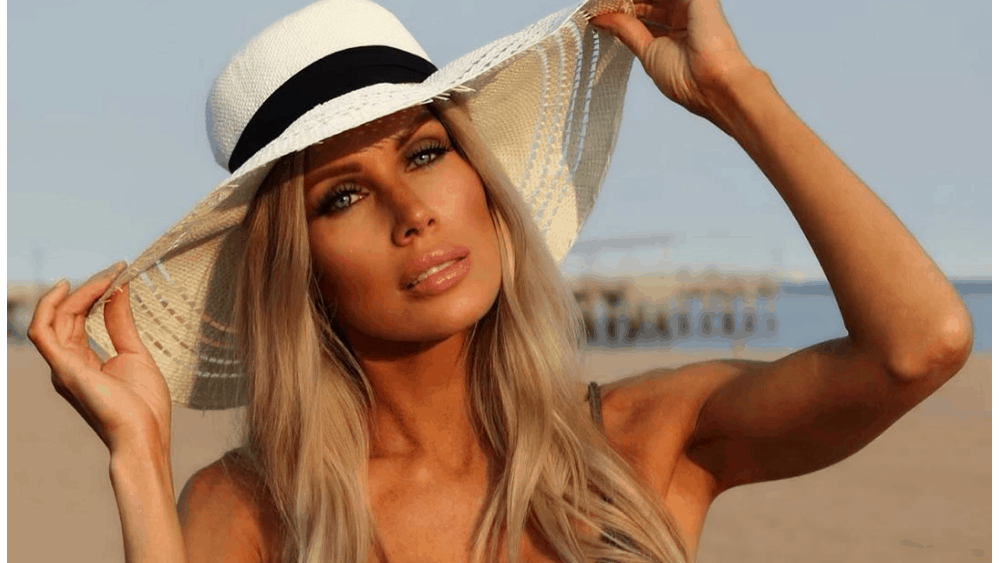 Bulgarian Women: Meeting, Dating, and More (LOTS of Pics) 42