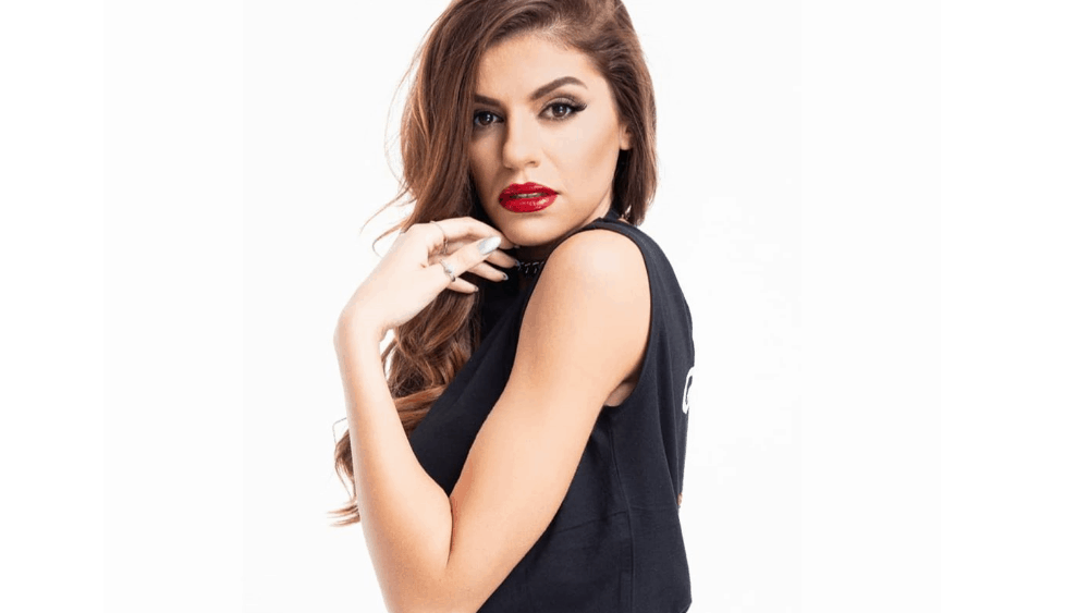 Bulgarian Women: Meeting, Dating, and More (LOTS of Pics) 46