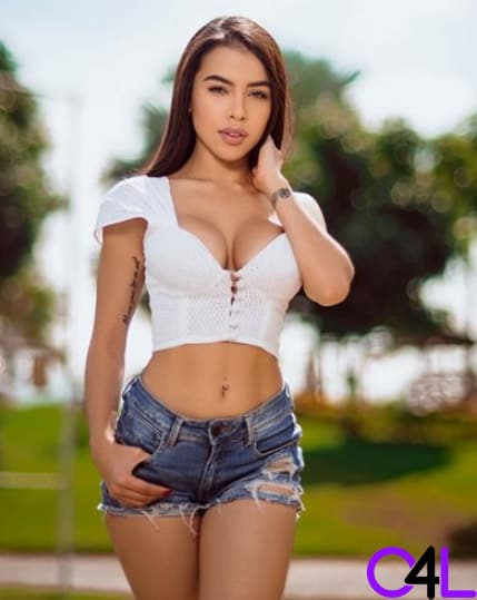 Colombian Women: Meeting + Dating + Rating (LOTS of Pics) 24