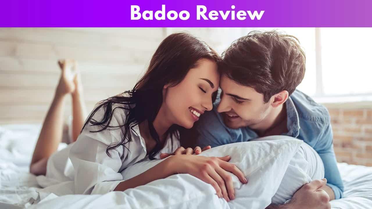simda dating app download