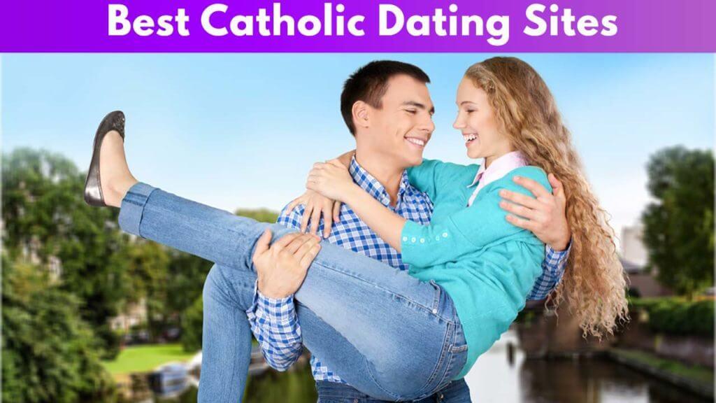 Best Catholic Dating Sites