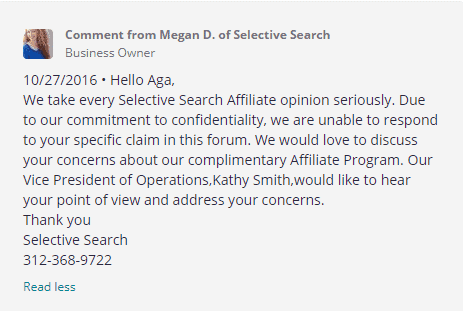 Selective Search Review - Is it worth trying out in [year]? 8