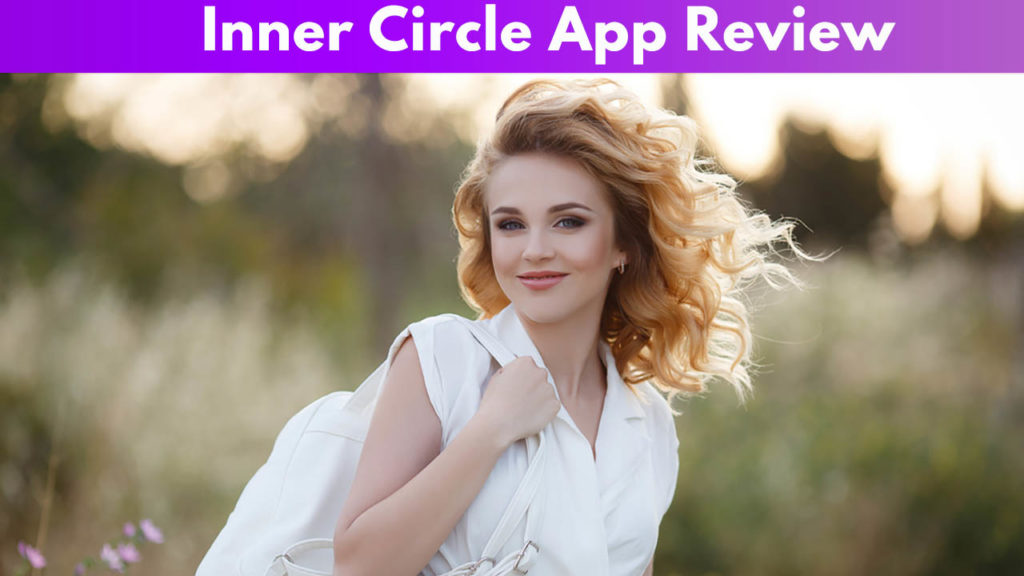 Inner Circle App Review
