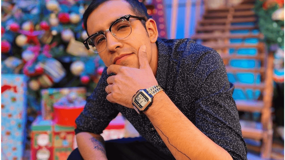 Mexican Men – Meeting, Dating, and More (LOTS of Pics) 36