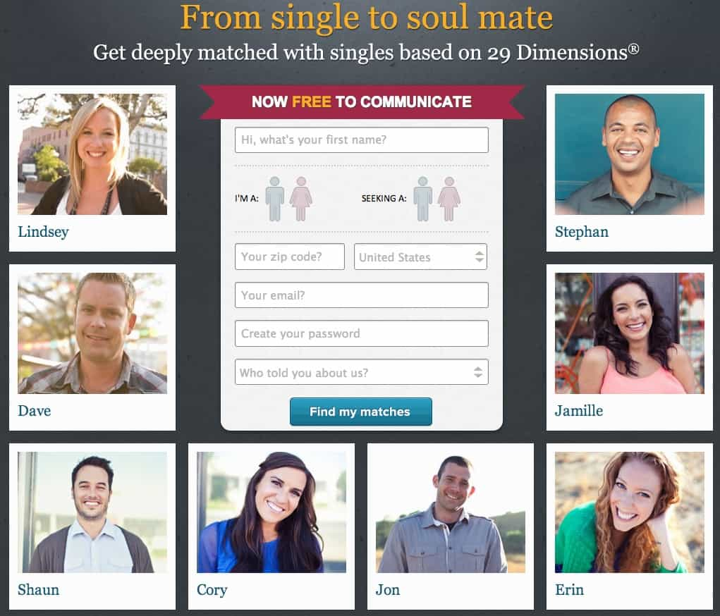 Best Single Parent Dating Apps [year] - [You deserve love too] 2