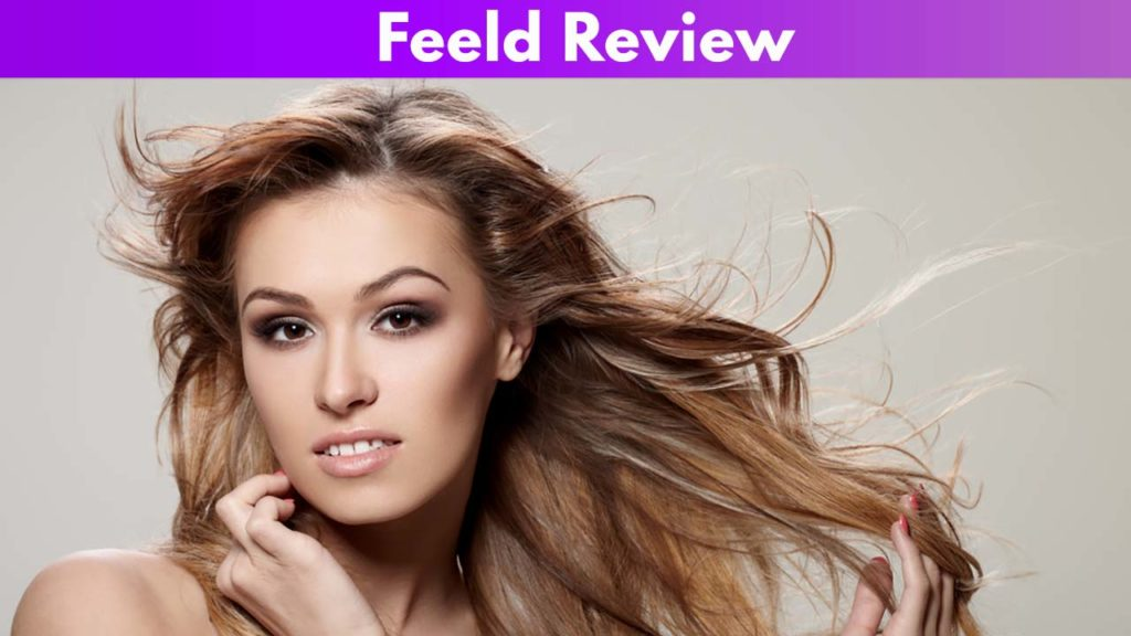 Feeld Review