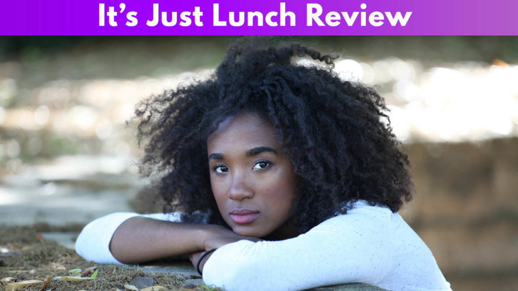 Its-Just-Lunch-Review