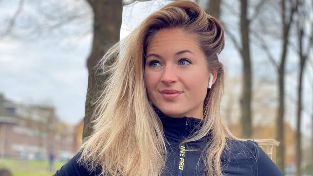 Dutch Women - Meeting, Dating, and More (LOTS of Pics) 14