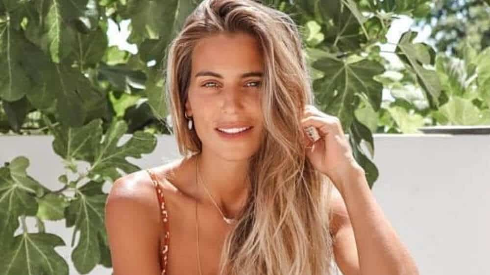 Portuguese Women - Meeting, Dating, and More (LOTS of Pics) 45