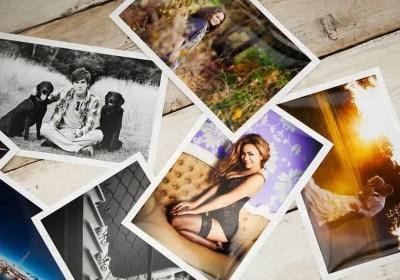 Vyvolání fotek-tisk fotografií, tisk fotek, vyvolání fotek online, fotky online