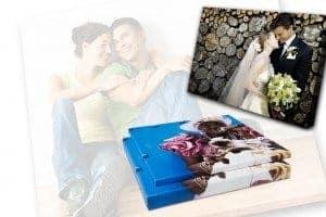Foto na platne,fotky ako obraz