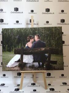 foto na platno zdarma, kup dva obrazy a treti obraz je zdarma, foto na platno od onlinefotka.sk