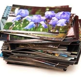 Lacné fotky na vyvolanie-Vyvolanie fotiek lacno-Lacne fotky online-Onlinefotk.ask