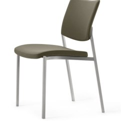 Upholstered Stacking Chairs Ergonomic Chair Home With No Arms Aspen Hills Design Hours Of Operation