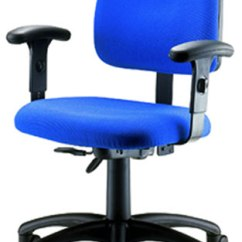 Office Chair With Adjustable Arms Lounge Covers For Sale Chairs Source Value Line Low Back Aspen Hills Design Hours Of Operation