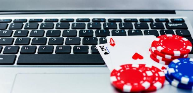 online-gambling-new-jersey