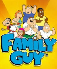 Wheel Of Fortune Family Guy : wheel, fortune, family, Wheel, Fortune, Review