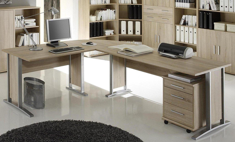 zocker tisch 99 schreibtisch selbst gebaut ideen. Black Bedroom Furniture Sets. Home Design Ideas