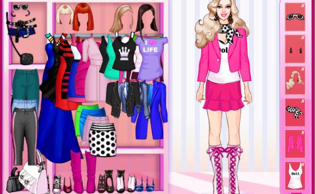 Girls Game Online Onlinegirlsgames4u