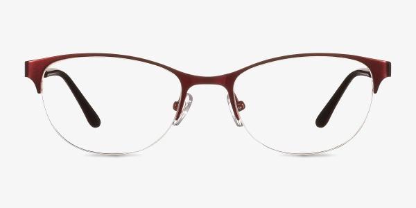 Best Prescription Glasses Under $100 - Online Glasses Review