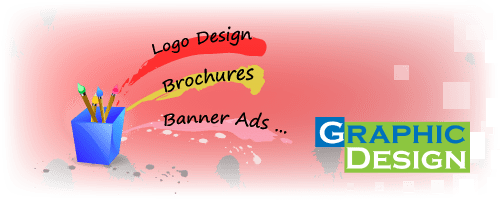 Tips for Graphic Designer and Logo Designer  Online Graphic Designer