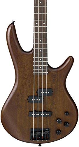 41ABFl51AhL - Ibanez GSR200BWNF 4-String Bass Guitar