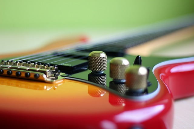 eb32b90d28f7083ed1584d05fb1d4390e277e2c818b4124296f8c77caeec 640 - Tips And Advice On How To Successfully Learn Guitar