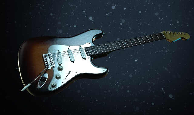 eb3cb40a2bf3093ed1584d05fb1d4390e277e2c818b4124294f9c271a1ee 640 - Do You Want To Learn How To Play Guitar?