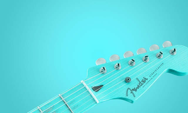 eb3db90920fc073ed1584d05fb1d4390e277e2c818b4154494f9c278afe8 640 - Expert Advice You Need When Learning Guitar