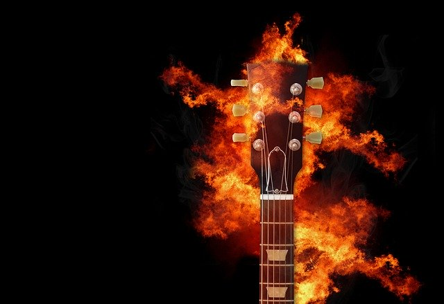 52e1dc434355b108f5d08460962d317f153fc3e45656754e7c297bd292 640 1 - Learn What Playing The Guitar Is All About