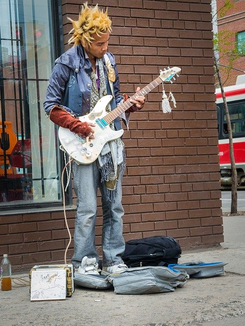 57e4dd4b4b50ab14f6da8c7dda793278143fdef852547641732d78d29348 640 - Tips And Tricks On How To Learn Guitar