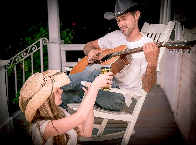 click here to read all about learning guitar - Click Here To Read All About Learning Guitar