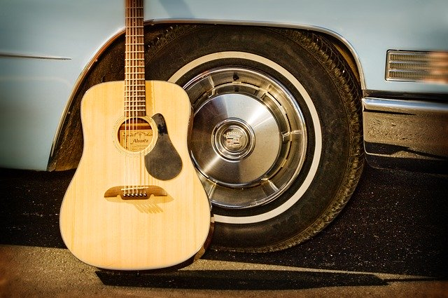 guitar playing and how you can succeed at it 2 - Guitar Playing And How You Can Succeed At It