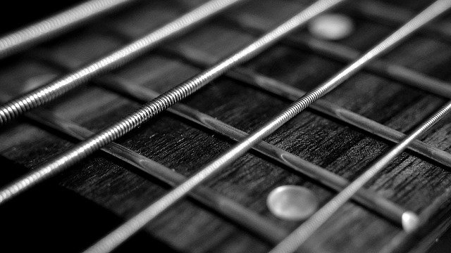 guitar playing and what it takes to get good - Guitar Playing And What It Takes To Get Good