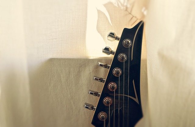 do you need to learn to play the guitar 1 - Do You Need To Learn To Play The Guitar?