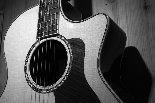 do you need to learn to play the guitar - Do You Need To Learn To Play The Guitar?