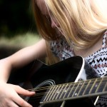 learning the guitar is great with some advice - Learning The Guitar Is Great With Some Advice!