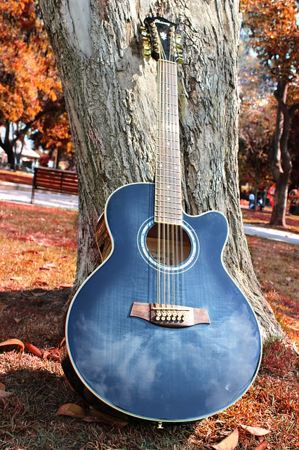 having a hard time learning guitar try these tips 1 - Having A Hard Time Learning Guitar? Try These Tips!