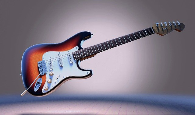 learn to play guitar with these tips straight from the pros - Learn To Play Guitar With These Tips Straight From The Pros