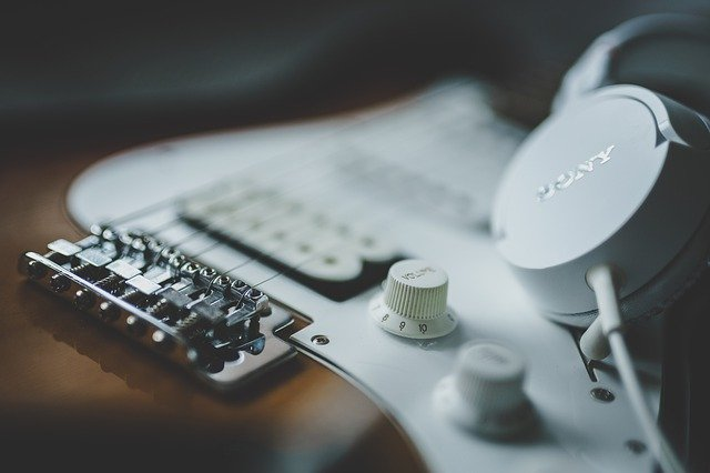learning guitar no other article online provides you these tips - Learning Guitar: No Other Article Online Provides You These Tips