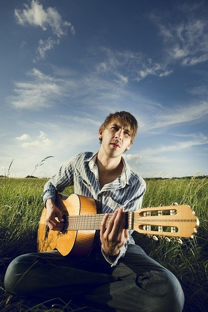 learning guitar the best tips tricks hints and strategies 1 - Learning Guitar: The Best Tips, Tricks, Hints And Strategies