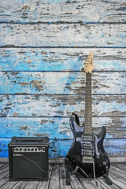 useful tips if you are learning to play the guitar - Useful Tips If You Are Learning To Play The Guitar