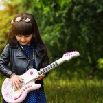 do you want to learn how to play guitar - Do You Want To Learn How To Play Guitar?