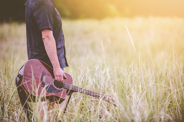 learn guitar with these top tips and advice - Learn Guitar With These Top Tips And Advice